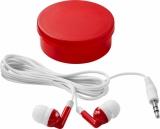 Słuchawki douszne Versa (10821902)