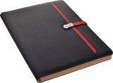 Folder DIMITRI Pierre Cardin z logo (B5600400IP303)
