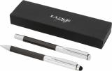 Luxe Zestaw piśmienny z długopisem ze stylusem (10721500)