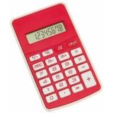 Kalkulator na biurko (V3878-05)
