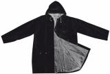 Płaszcz przeciwdeszczowy z logo (4920537)
