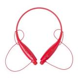 Bezprzewodowe słuchawki douszne (V3906-05)