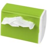Podróżny dozownik toreb na śmieci (10448403)