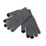 Antybakteryjne rękawiczki (V7191-19)