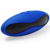 Głośnik Bluetooth (V3592-11)