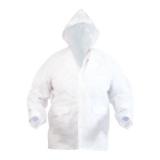 Płaszcz przeciwdeszczowy (V4755-02)