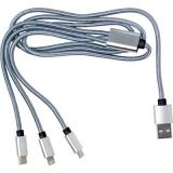 Kabel do ładowania (V0323-32)