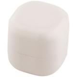Balsam do ust Cubix (12612301)