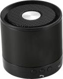 AVENUE Głośnik aluminiowy Bluetooth? Greedo (10826400)
