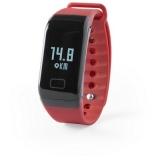 Monitor aktywności, bezprzewodowy zegarek wielofunkcyjny (V3798-05)