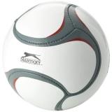 Slazenger Piłka nożna 6 panelowa  (10026500)