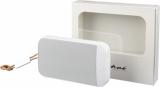 AVENUE Wodoodporny głośnik zewnętrzny Wells z Bluetooth? (12397900)