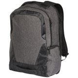 "Avenue Plecak do laptopa Overland 17"" TSA z portem USB (12038801)"