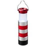 707 Latarka latarnia 1 W  (10418700)