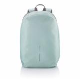 Bobby Soft plecak chroniący przed kieszonkowcami (P705.797)