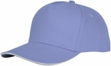 5-panelowa czapka CETO (38674400)