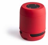 Głośnik Bluetooth (V3455-05)