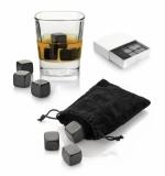 Kamienie do whisky (17634)