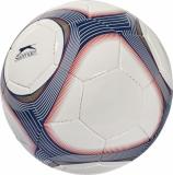SLAZENGER Piłka nożna Pichichi z 32 panelami (10050600)