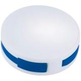 Okrągły hub USB (13419103)