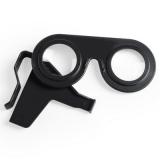 Okulary wirtualnej rzeczywistości (V3759-03)