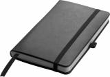 Notatnik A6 z nadrukiem (2031503)