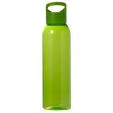 Butelka sportowa 650 ml (V0603-09)