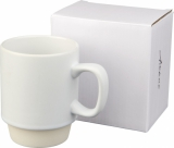 Avenue Kubek ceramiczny Arthur 420 ml (10053901)