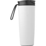 Kubek 450 ml, podwójne ścianki, przyssawka (V9474-02)