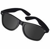 Okulary przeciwsłoneczne z logo (5875803)