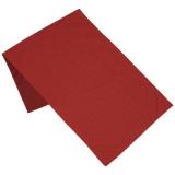 Ręcznik do fitnessu Alpha (12613502)