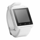 SMARTONE Smartwatch z logo (MO8647-06)