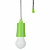 Air Gifts wisząca lampka żarówka 0,3 W (V9485-10)