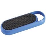 Avenue Przenośny głośnik Bluetooth (12394102)