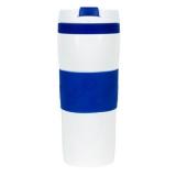 Kubek termiczny 320 ml Air Gifts (V0587-04)