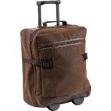 Walizka, torba podróżna (V0436-16)