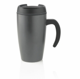 Kubek 400 ml (V4132-03)
