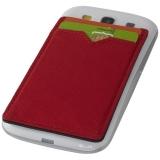 Avenue Dwukieszeniowy futerał RFID na telefon (13425702)