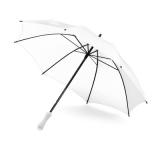 Parasol, ergonomiczna rączka (V4752-02)