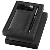 Balmain Zestaw upominkowy z akumulatorem powerbank i długopisem  (10682500)