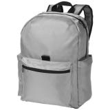 "Avenue Plecak Yosemite na laptop 15.6""  (11992800)"