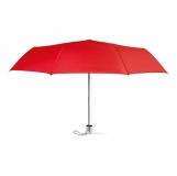 LADY MINI Damska mini parasolka w etui z nadrukiem (IT1653-05)