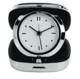 Zegar biurkowy  (4150707)