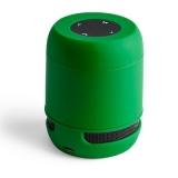Głośnik bezprzewodowy (V3455-06)