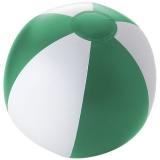 Piłka plażowa Palma (10039602)