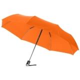 """Automatyczny parasol 3-sekcyjny 21.5"""" Alex (10901611)"""