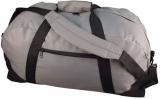 Obszerna torba sportowa z nadrukiem (6206107)