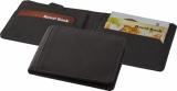 MARKSMAN Portfel poszukiwacza przygód RFID (13003700)