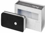 Avenue Głośnik Palm Bluetooth&reg z bezprzewodowym powerbankiem (12412800)