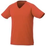 Elevate T-shirt Amery z krótkim rękawem z dzianiny Cool Fit odprowadzającej wilgoć (39025335)